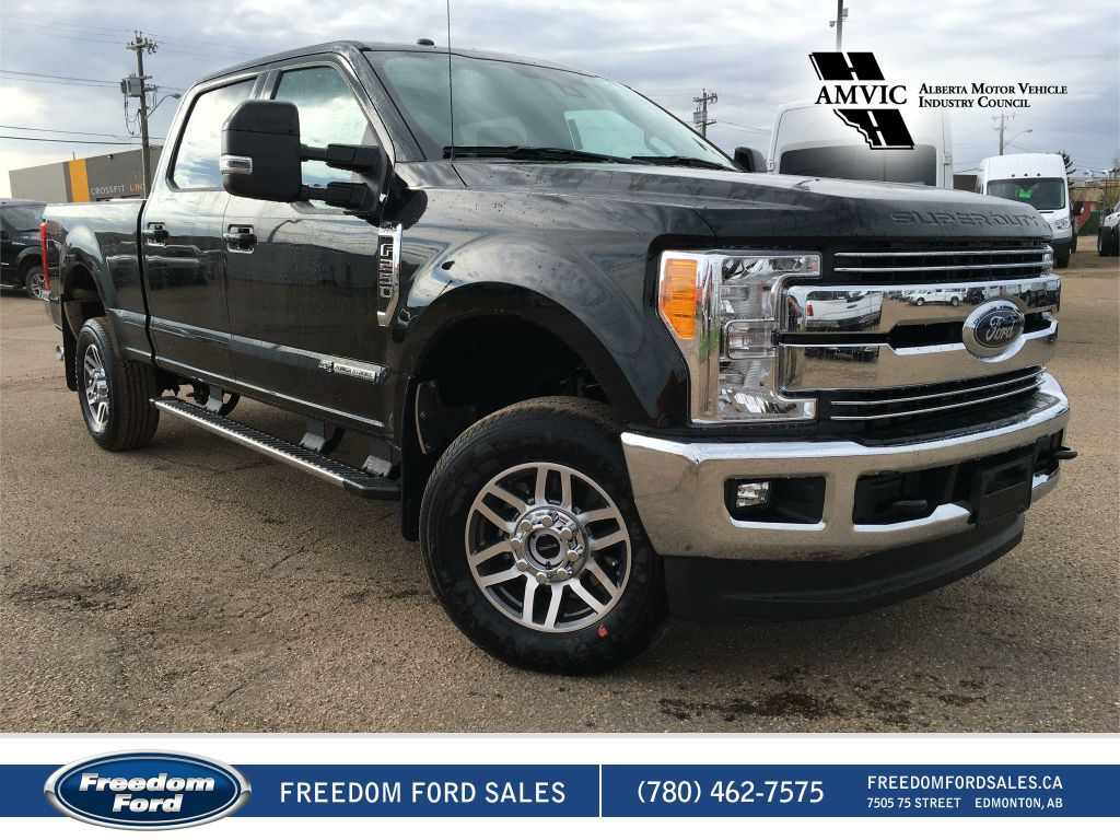 Acton Ford Used Cars