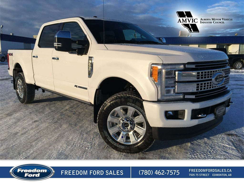 2018 ford f350 platinum best new cars for 2018. Black Bedroom Furniture Sets. Home Design Ideas