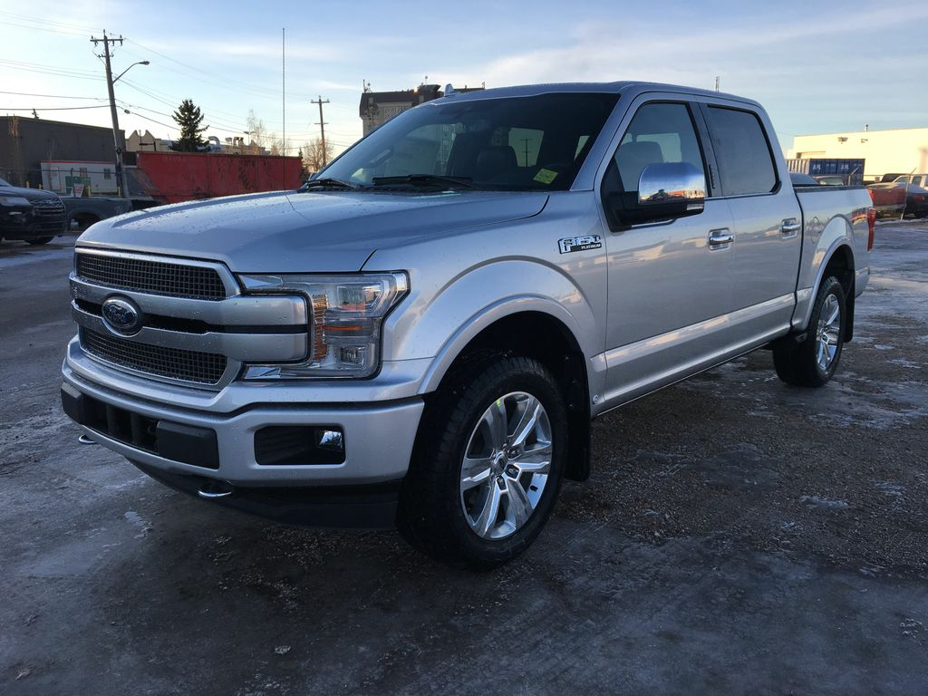 alberta ultimate prep moonroof for adaptive wheel sale ford in cruise platinum new inventory cold pack f lake