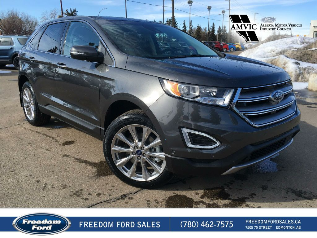 inventory touring drive new sport titanium fwd ford door canadian edge front with utility ecoboost wheel